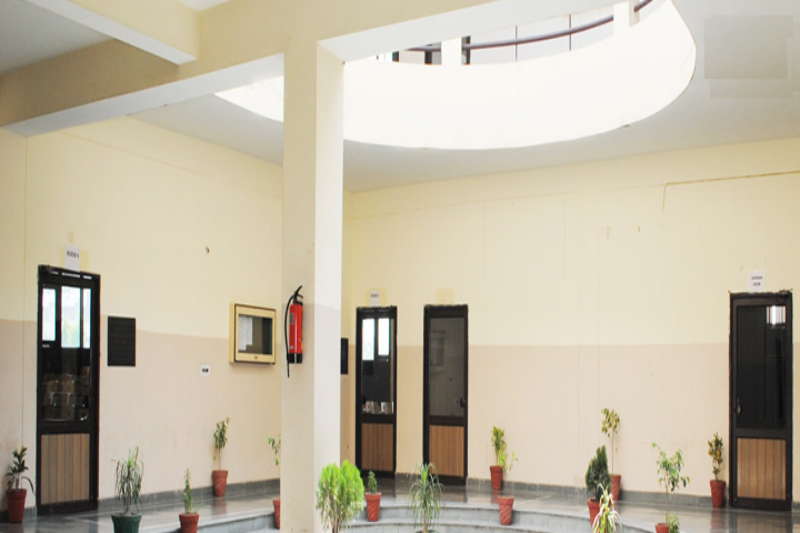 https://cache.careers360.mobi/media/colleges/social-media/media-gallery/18641/2018/12/31/College Inside View of Shree Atam Vallabh Jain College Ludhiana_Campus-View.png