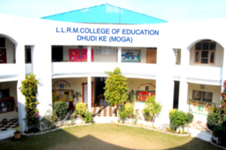 https://cache.careers360.mobi/media/colleges/social-media/media-gallery/18646/2018/10/3/Campus View of Lala Lajpat Rai Memorial College of Education Moga_Campus-View.jpg