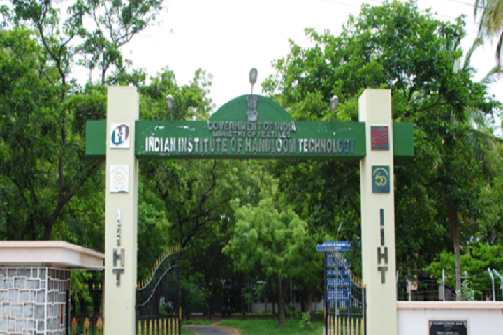 https://cache.careers360.mobi/media/colleges/social-media/media-gallery/1865/2018/11/5/College entrance View of Indian Institute of Handloom Technology Salem_Campus-View.png