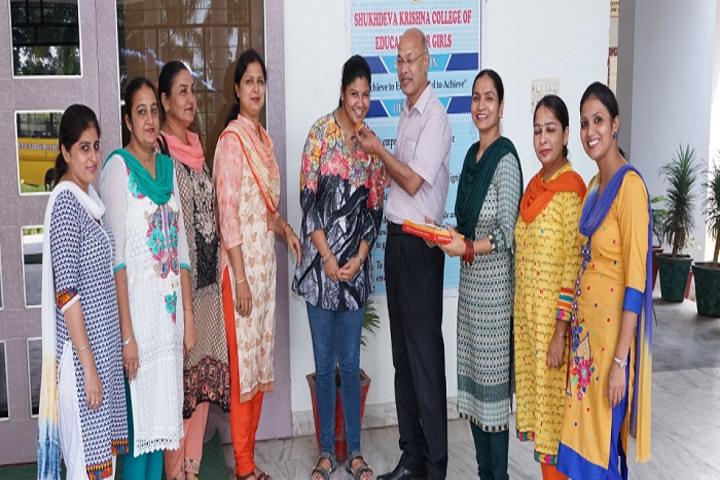https://cache.careers360.mobi/media/colleges/social-media/media-gallery/18651/2018/1/15/Shukdeva-Krishna-College-of-Education-for-Girls-Moga1.png