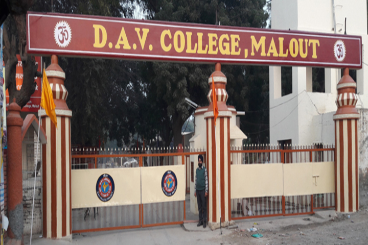 https://cache.careers360.mobi/media/colleges/social-media/media-gallery/18655/2018/12/21/Campus View of DAV College Malout_Campus-View.jpg