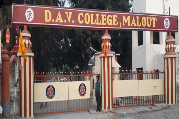 https://cache.careers360.mobi/media/colleges/social-media/media-gallery/18655/2021/2/16/Campus View of DAV College Malout_Campus-View.jpg