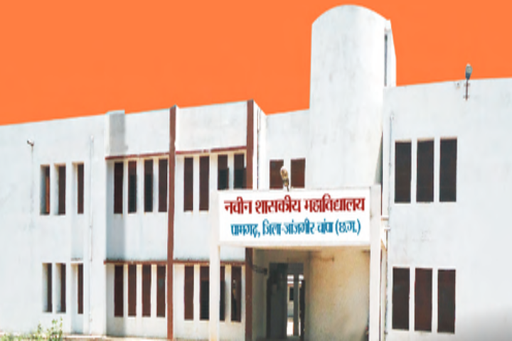 https://cache.careers360.mobi/media/colleges/social-media/media-gallery/18681/2018/12/28/Campus view of Naveen Government College Pamgarh_Campus-view.png