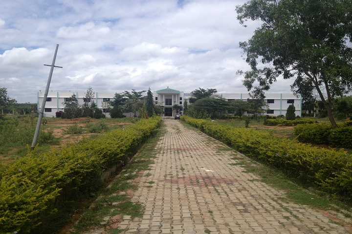 https://cache.careers360.mobi/media/colleges/social-media/media-gallery/18688/2019/2/20/Campus view of MES College of Pharmacy Bangalore_Campus-view.jpg