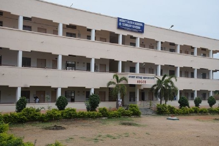 https://cache.careers360.mobi/media/colleges/social-media/media-gallery/18689/2020/12/14/Campus View of University College of Engineering and Technology for Women KU Campus Warangal_Campus-View.jpg