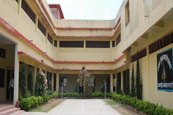 https://cache.careers360.mobi/media/colleges/social-media/media-gallery/18691/2018/11/12/College View of Shyam Shiksha Mahavidyalaya Janjgir_Campus View.jpg