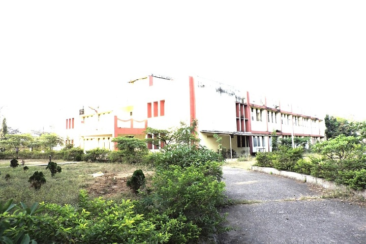 https://cache.careers360.mobi/media/colleges/social-media/media-gallery/18697/2018/12/21/College Building of Government Paluram Dhananiya Commerce and Arts College Raigarh_Campus-View.jpg