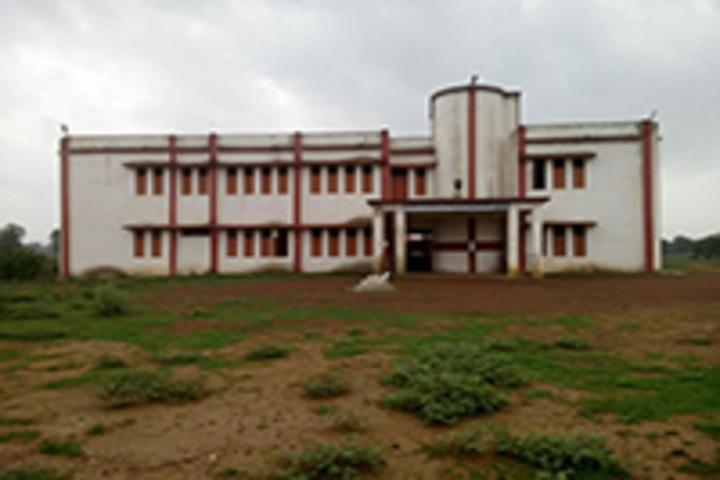 https://cache.careers360.mobi/media/colleges/social-media/media-gallery/18699/2018/10/29/Campus View of Government College Tamnar_Campus-View.jpg