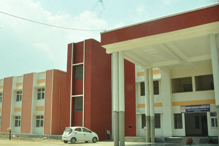 https://cache.careers360.mobi/media/colleges/social-media/media-gallery/18703/2020/7/25/Campus View of University Institute of Technology Rajiv Gandhi Proudyogiki Vishwavidyalaya Shahdol_Campus-View_1.jpg