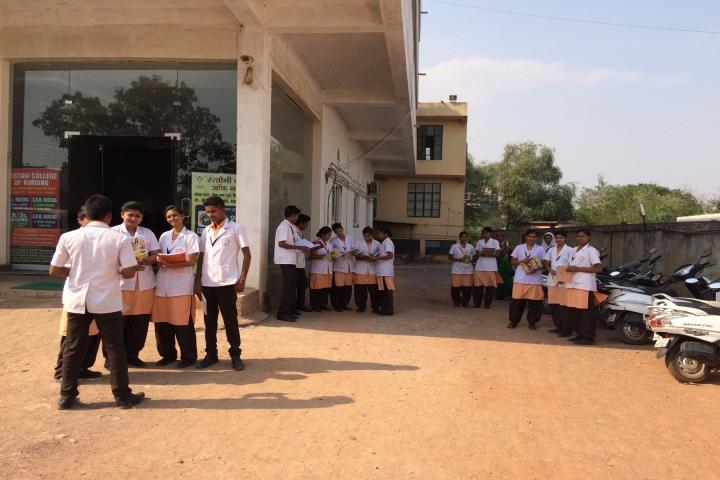 https://cache.careers360.mobi/media/colleges/social-media/media-gallery/18711/2017/7/10/Rastogi-College-of-Nursing-Bhilai3.jpg