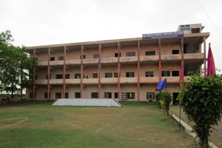 https://cache.careers360.mobi/media/colleges/social-media/media-gallery/18713/2017/7/11/Chhattisgarh-Nursing-College-Durg1.jpg