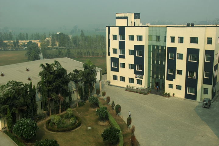 https://cache.careers360.mobi/media/colleges/social-media/media-gallery/18720/2018/12/12/Campus View of Bhagwan Mahaveer School of Architecture Sonipat_Campus-View.jpg