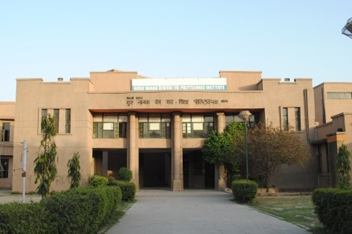 https://cache.careers360.mobi/media/colleges/social-media/media-gallery/18733/2018/12/13/Campus View of Guru Nanak Dev Institute of Technology Delhi_Campus-View.jpg