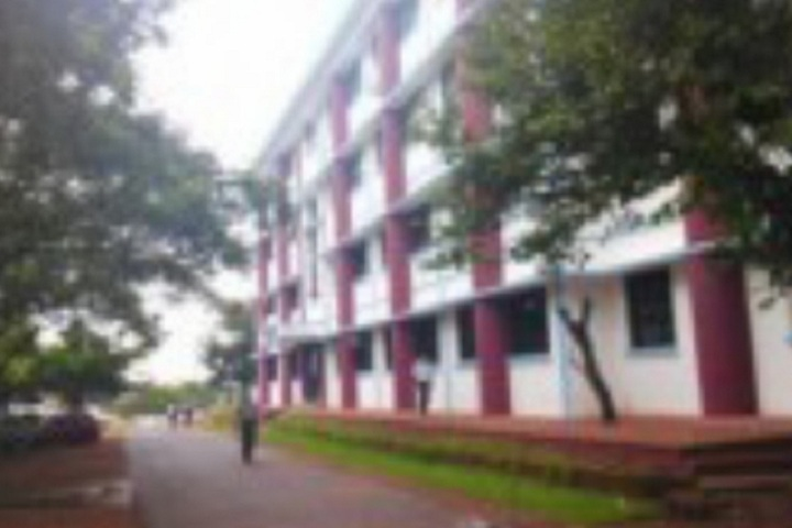 https://cache.careers360.mobi/media/colleges/social-media/media-gallery/18743/2020/3/10/Campus view of Dnyanprassarak Mandal College of Arts Science Commerce Management Studies and Technology Bardez_Campus-view.jpg