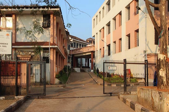 https://cache.careers360.mobi/media/colleges/social-media/media-gallery/18750/2018/10/29/Campus View of Government College of Arts Science and Commerce Khandola_College View.jpg