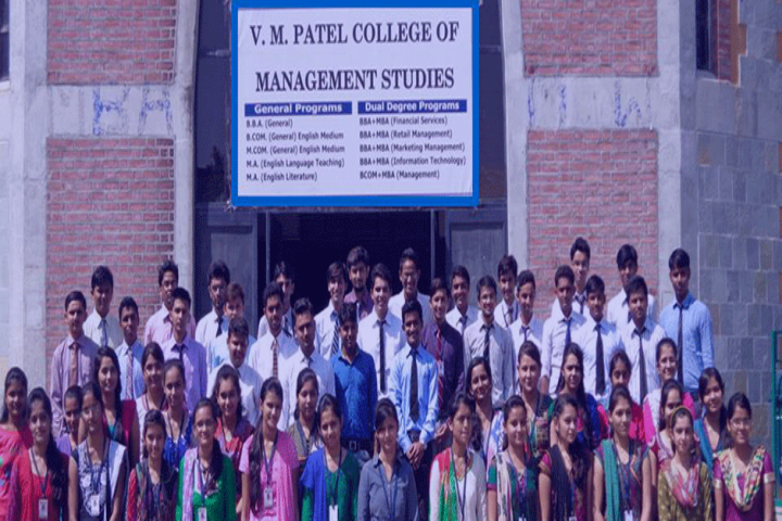 https://cache.careers360.mobi/media/colleges/social-media/media-gallery/18763/2018/12/25/Students of VM Patel College of Management Studies Mehsana_Others.png