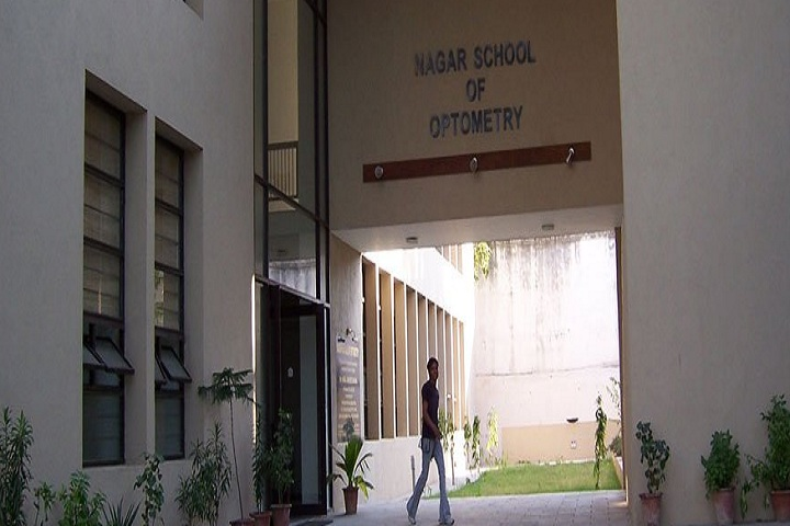 https://cache.careers360.mobi/media/colleges/social-media/media-gallery/18819/2019/1/3/Campus Entrance View of Nagar School of Optometry Ahmedabad_Campus-View.jpg