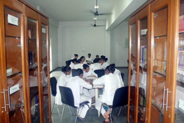 https://cache.careers360.mobi/media/colleges/social-media/media-gallery/18827/2017/11/3/Muni-Seva-Ashram-College-of-Nursing-Waghodia01.jpg