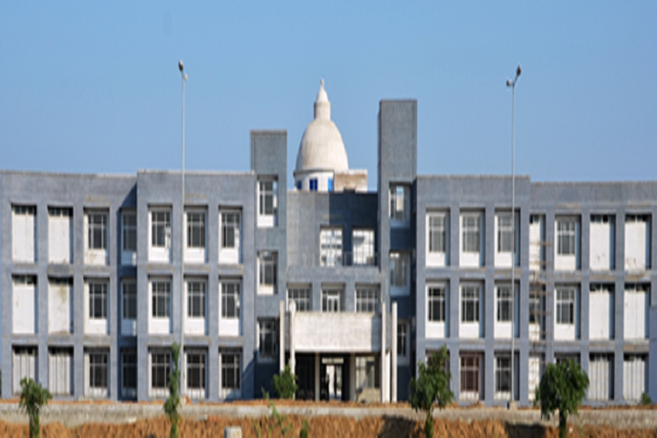 https://cache.careers360.mobi/media/colleges/social-media/media-gallery/1884/2019/7/11/Campus View of Banda University of Agriculture and Technology Banda_Campus-View.png