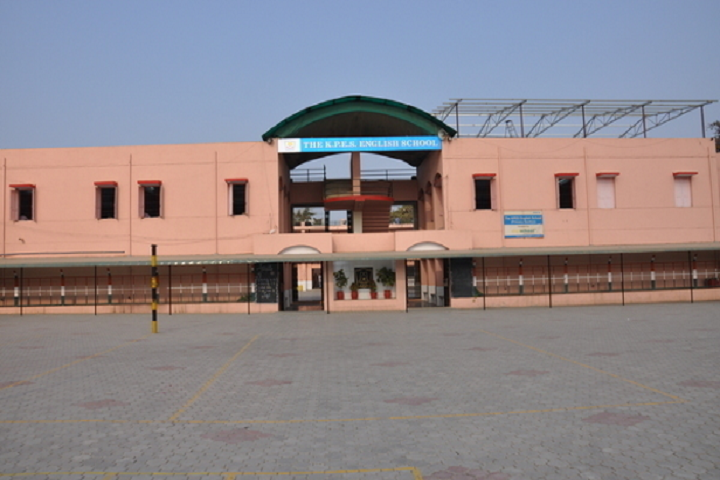 https://cache.careers360.mobi/media/colleges/social-media/media-gallery/18901/2019/5/17/Campus View of The KPES College Bhavnagar_Campus-View.png