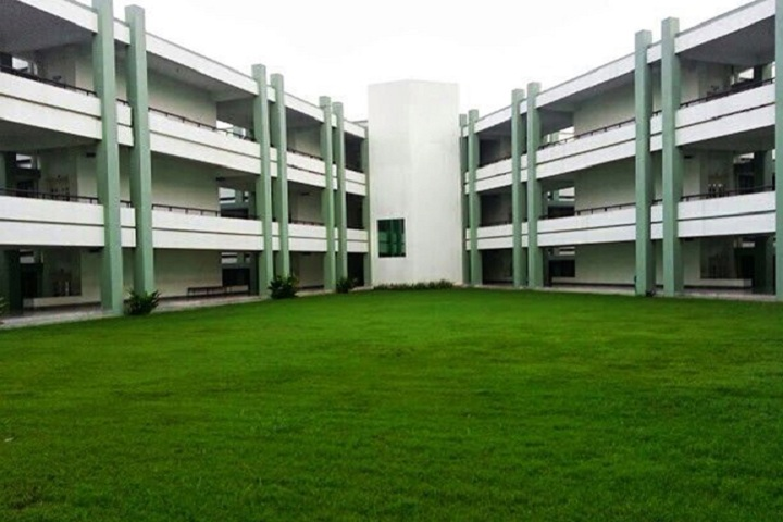https://cache.careers360.mobi/media/colleges/social-media/media-gallery/18903/2019/7/29/Campus View of Swami Vivekanand College of Computer Science Bhavnagar_Campus-View.jpg