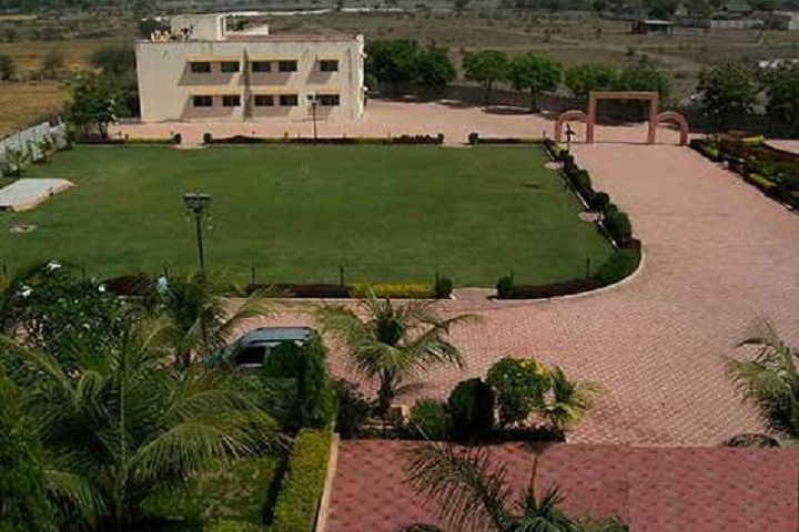 https://cache.careers360.mobi/media/colleges/social-media/media-gallery/18940/2019/5/17/College View of Smt RD Gardi College Rajkot_Campus-View.jpg