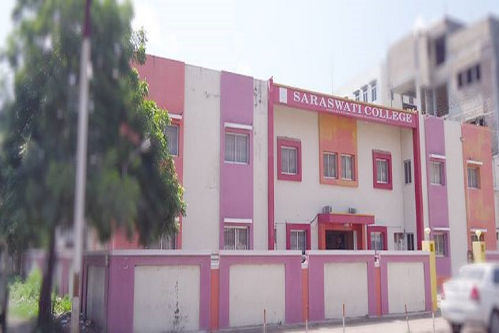 https://cache.careers360.mobi/media/colleges/social-media/media-gallery/18942/2019/5/15/Campus View of Saraswati College of Commerce BBA and IT Dhoraji_Campus-View.jpg