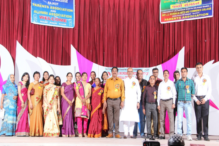 https://cache.careers360.mobi/media/colleges/social-media/media-gallery/18946/2017/7/13/Smt-JJ-Kundalia-Arts-Commerce-and-BBA-College-Rajkot12.png