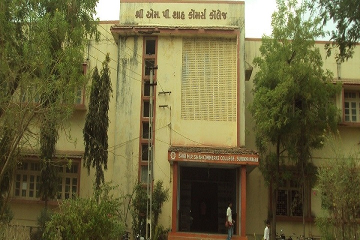 https://cache.careers360.mobi/media/colleges/social-media/media-gallery/18948/2021/3/5/Campus View of Shri MP Shah Commerce College Surendranagar_Campus-View.png
