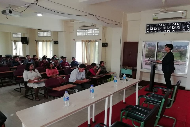 https://cache.careers360.mobi/media/colleges/social-media/media-gallery/1896/2019/7/11/Seminar Room of Manipur Technical University Imphal_Others.jpg