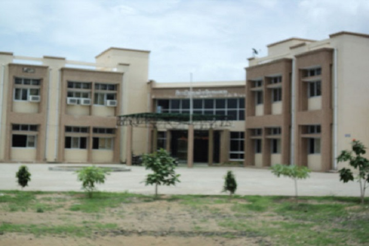 https://cache.careers360.mobi/media/colleges/social-media/media-gallery/18968/2019/4/15/Campus-View of District Institute of Education and Training Bharuch_Campus-View.JPG