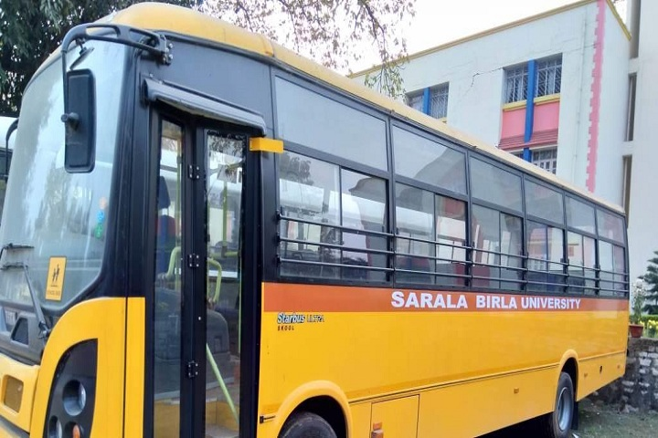 https://cache.careers360.mobi/media/colleges/social-media/media-gallery/1897/2019/7/11/Transport Facility of Sarla Birla University Ranchi_Transport.jpg