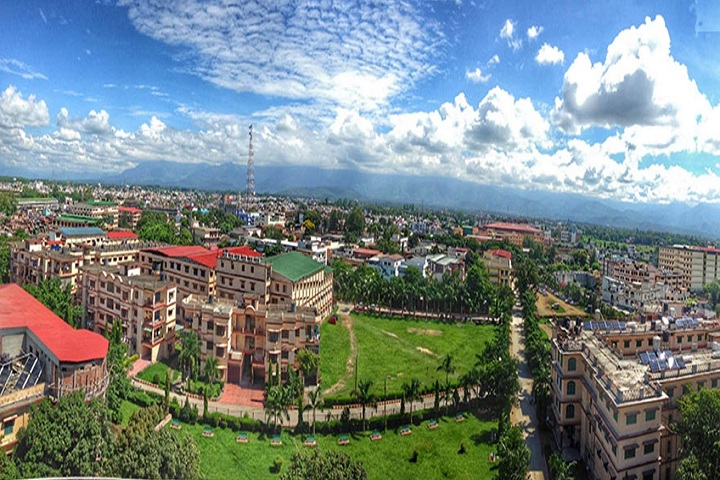 https://cache.careers360.mobi/media/colleges/social-media/media-gallery/1898/2019/7/11/Campus Over View of Shri Guru Ram Rai University Dehradun_Campus-View.jpg