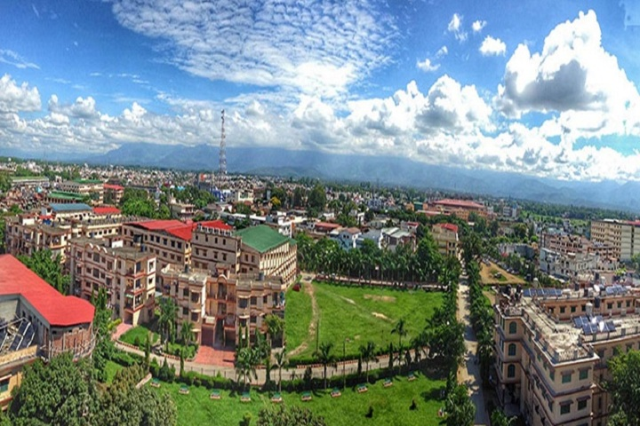 https://cache.careers360.mobi/media/colleges/social-media/media-gallery/1898/2020/10/16/Campus View of Shri Guru Ram Rai University Dehradun_Campus-View.jpg