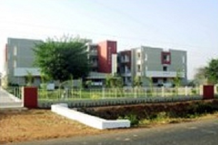 https://cache.careers360.mobi/media/colleges/social-media/media-gallery/18988/2019/5/21/College Building of Smt Chandaben Mohanbhai Patel Institute of Computer Applications Anand_Campus-View.jpg