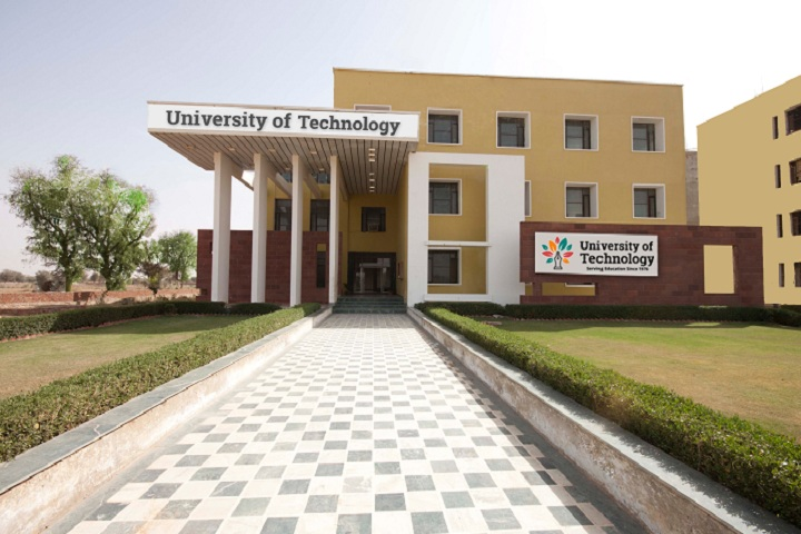 https://cache.careers360.mobi/media/colleges/social-media/media-gallery/1900/2019/7/16/Campus Front View of University of Technology Jaipur_Campus-View.jpg