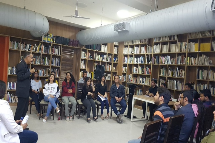 https://cache.careers360.mobi/media/colleges/social-media/media-gallery/19004/2018/12/29/Libraryn Of Sushant School of Design Gurgaon_Laboratory.jpg