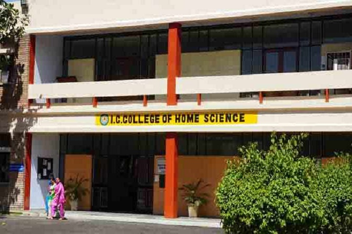 https://cache.careers360.mobi/media/colleges/social-media/media-gallery/19009/2018/12/19/College View of IC College of Home Sciences Hisar_Campus-View.jpg