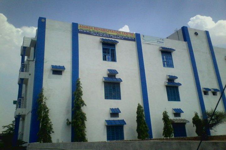 https://cache.careers360.mobi/media/colleges/social-media/media-gallery/19015/2017/7/18/Adarsh-Rehabilitation-Centre-for-Physically-and-Mentally-Handicapped-Children-Bhiwani.jpg