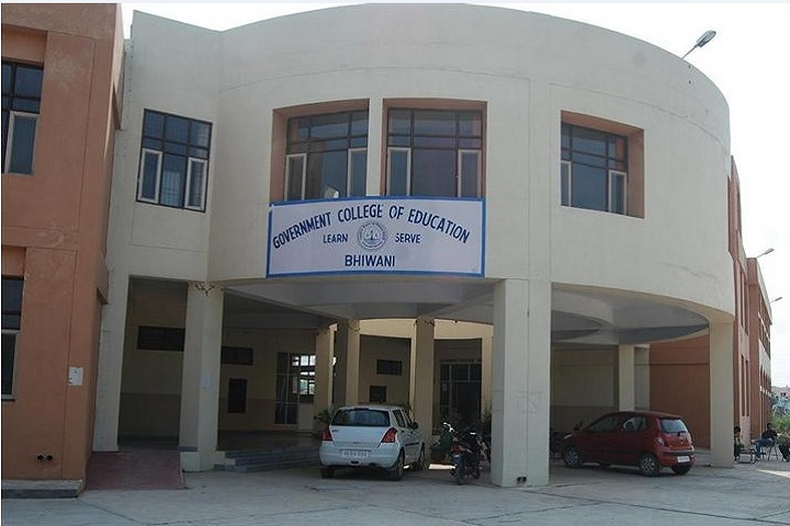 https://cache.careers360.mobi/media/colleges/social-media/media-gallery/19021/2019/4/18/Campus View of Government College of Education Bhiwani_ Campus-View.jpg