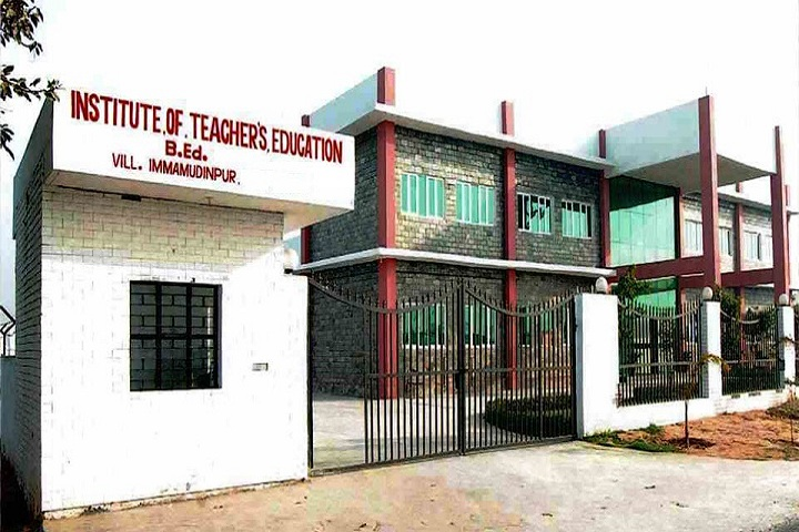 https://cache.careers360.mobi/media/colleges/social-media/media-gallery/19023/2018/10/1/Campus View Of Institute of Teacher Education Faridabad_Campus View.jpg