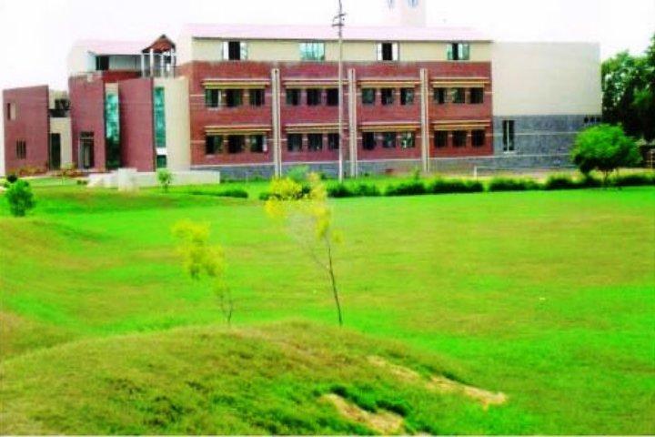 https://cache.careers360.mobi/media/colleges/social-media/media-gallery/19030/2017/7/20/Pataudi-College-of-Education-Gurgaon.jpg