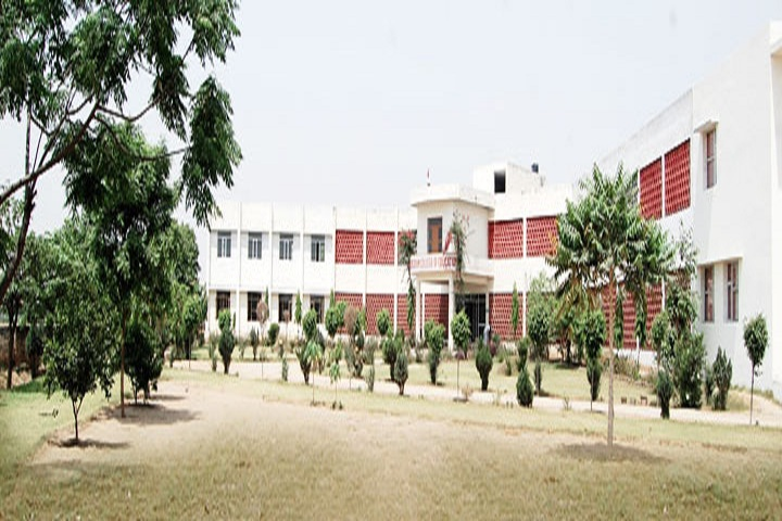 https://cache.careers360.mobi/media/colleges/social-media/media-gallery/19038/2018/10/2/Campus View Of Gurudham College of Education Hisar_Campus View.jpg