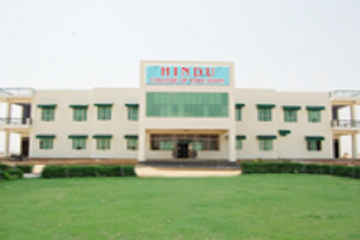 https://cache.careers360.mobi/media/colleges/social-media/media-gallery/19039/2018/10/3/Campus View Of Hindu College of Education Hisar_Campus View.jpg