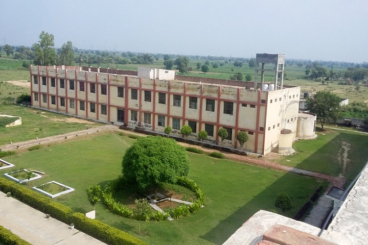 https://cache.careers360.mobi/media/colleges/social-media/media-gallery/19043/2019/5/3/Campus View Of Manav Institute of Education Hisar_Campus-View.jpg