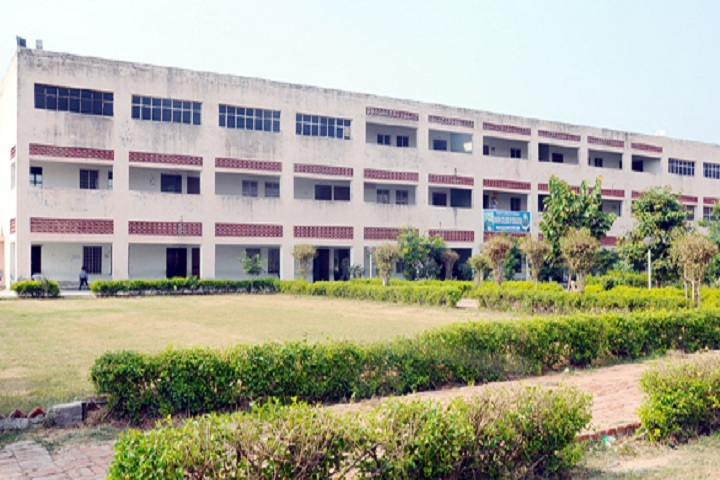 https://cache.careers360.mobi/media/colleges/social-media/media-gallery/19051/2019/4/18/Campus view of Adarsh College of Education Jind_Campus-view.jpg