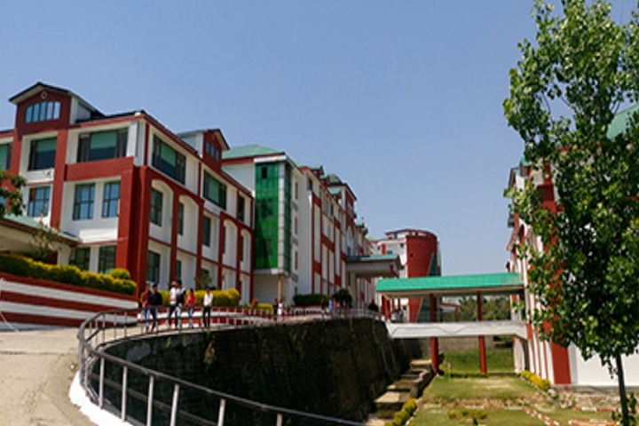 https://cache.careers360.mobi/media/colleges/social-media/media-gallery/19078/2018/12/14/Campus View of Sai School of Engineering and Technology Palampur_Campus-View.png