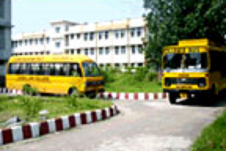 https://cache.careers360.mobi/media/colleges/social-media/media-gallery/19080/2018/12/18/Transport of Dogra Degree College Jammu_Transport.jpg
