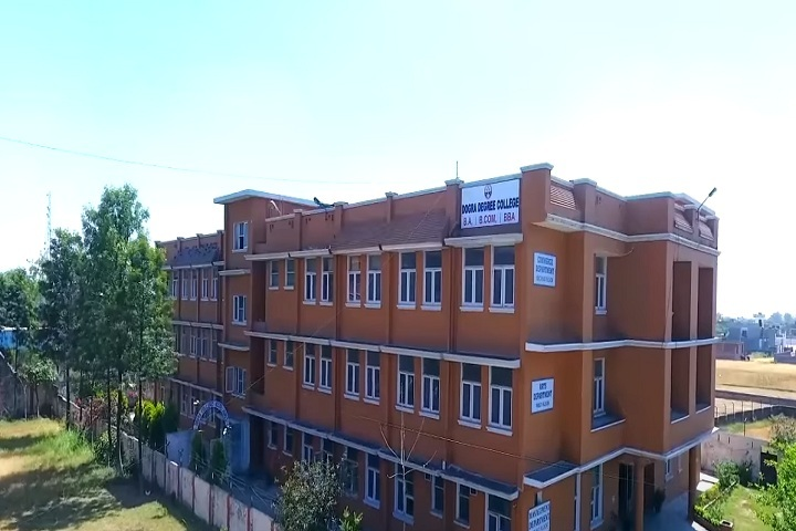 https://cache.careers360.mobi/media/colleges/social-media/media-gallery/19080/2021/2/17/Campus Bulidding View of Dogra Degree College Jammu_Campus-View.jpg