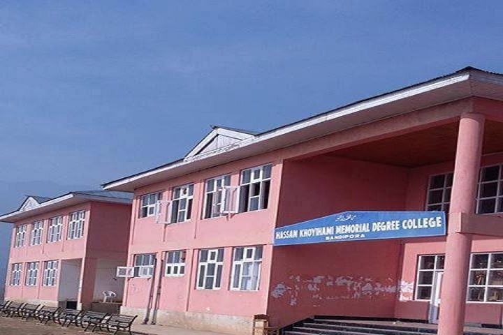 https://cache.careers360.mobi/media/colleges/social-media/media-gallery/19092/2018/11/10/Campus View of HKM Government Degree College Bandipora_Campus-View.jpg